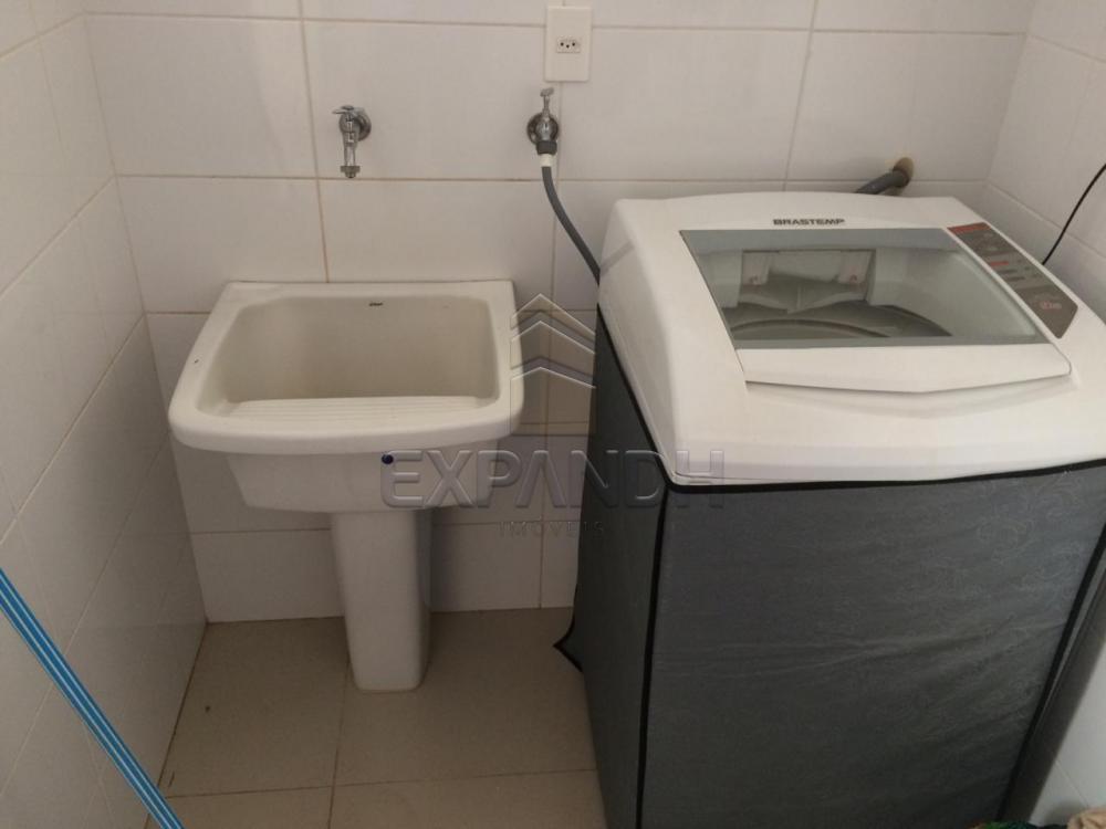 Alugar Casas / Padrão em Sertãozinho apenas R$ 1.875,00 - Foto 23