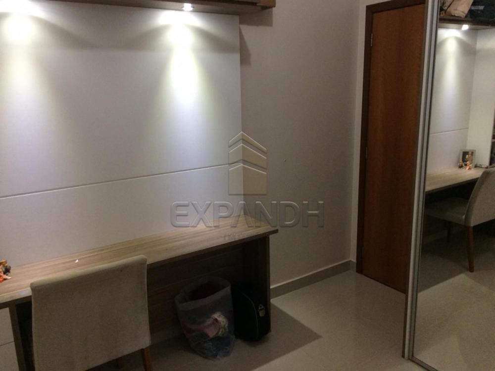 Alugar Casas / Padrão em Sertãozinho apenas R$ 1.875,00 - Foto 25