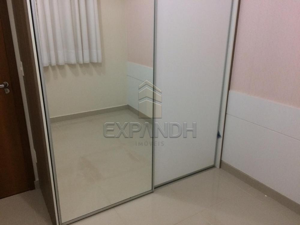Alugar Casas / Padrão em Sertãozinho apenas R$ 1.875,00 - Foto 26