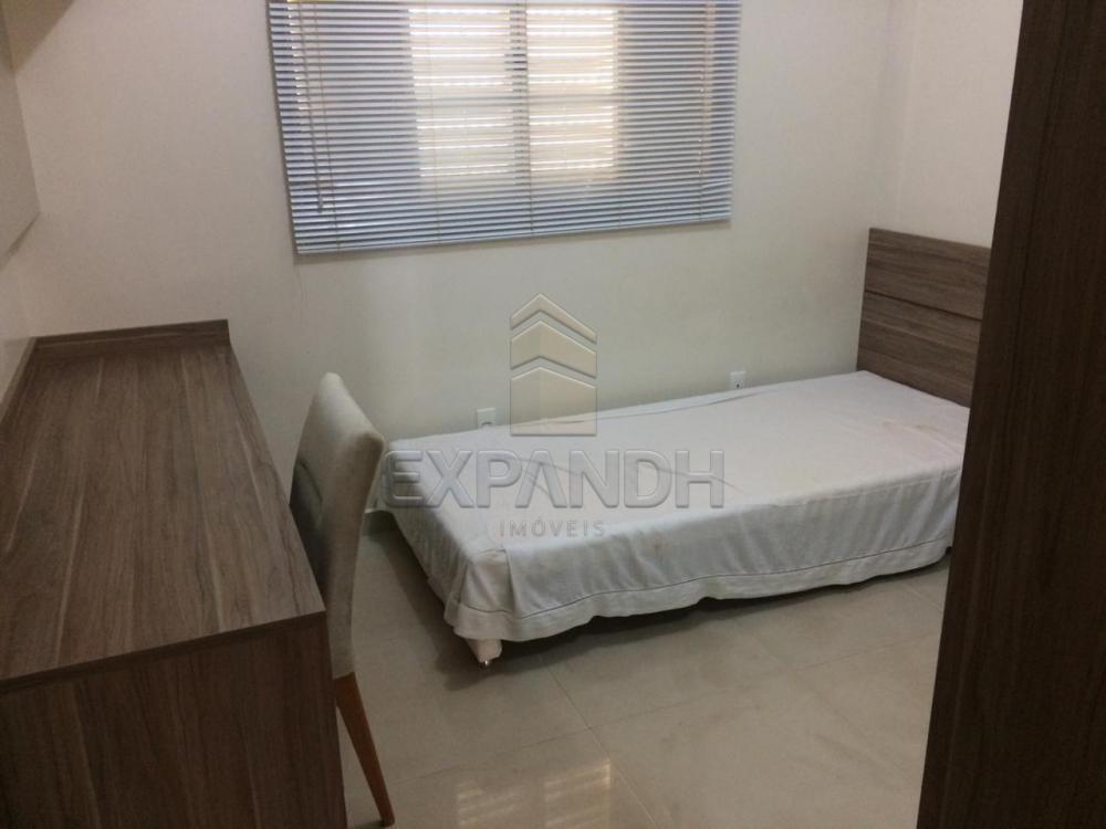 Alugar Casas / Padrão em Sertãozinho apenas R$ 1.875,00 - Foto 31
