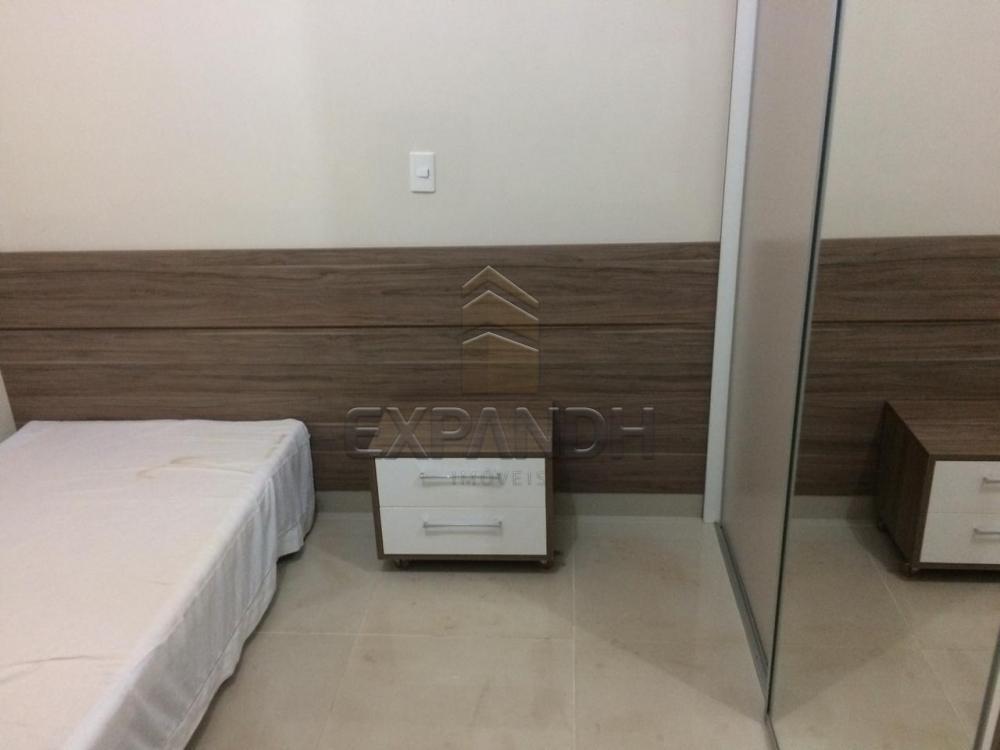 Alugar Casas / Padrão em Sertãozinho apenas R$ 1.875,00 - Foto 33
