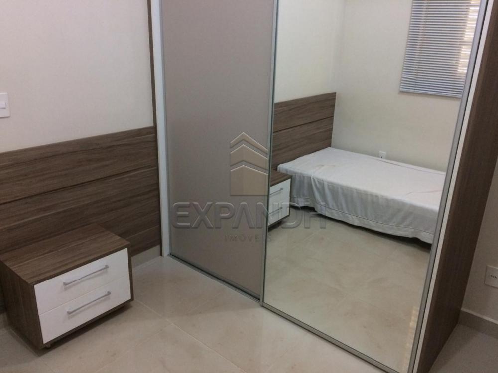 Alugar Casas / Padrão em Sertãozinho apenas R$ 1.875,00 - Foto 34
