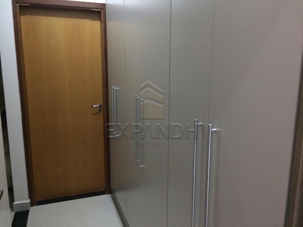 Alugar Casas / Padrão em Sertãozinho apenas R$ 1.875,00 - Foto 35