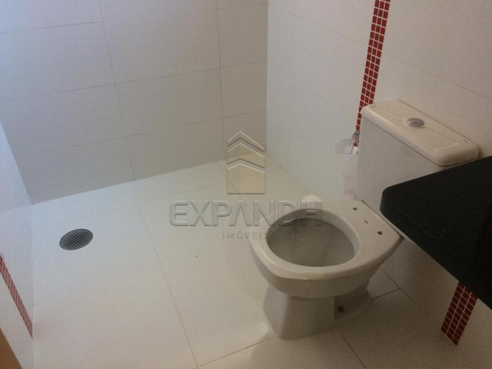 Alugar Casas / Padrão em Sertãozinho apenas R$ 1.875,00 - Foto 40