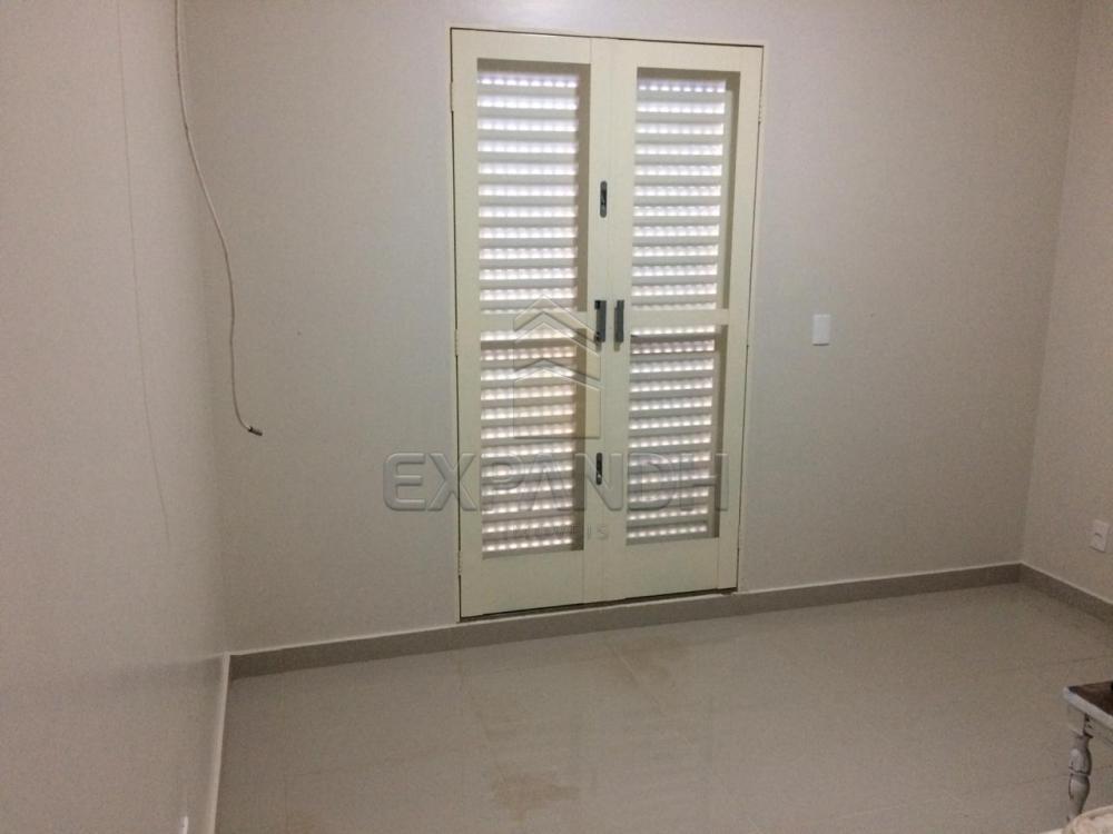 Alugar Casas / Padrão em Sertãozinho apenas R$ 1.875,00 - Foto 41