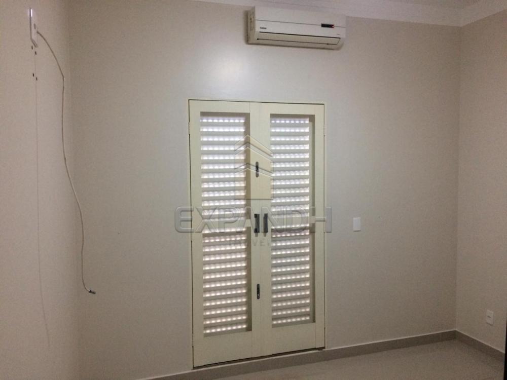 Alugar Casas / Padrão em Sertãozinho apenas R$ 1.875,00 - Foto 42