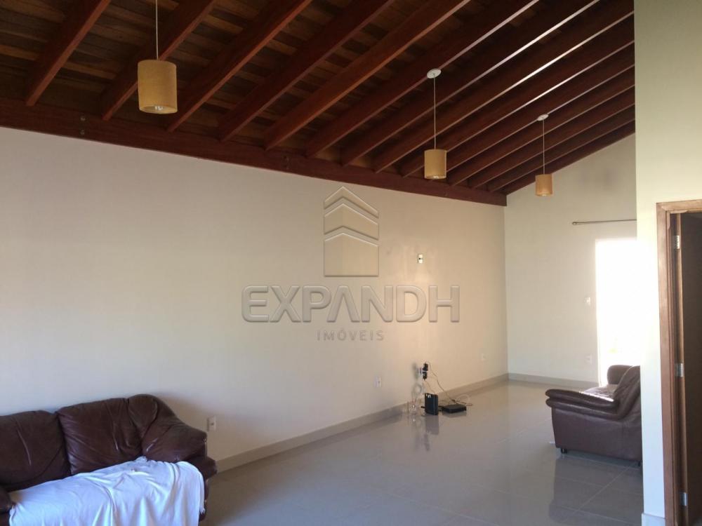 Alugar Casas / Padrão em Sertãozinho apenas R$ 1.875,00 - Foto 43