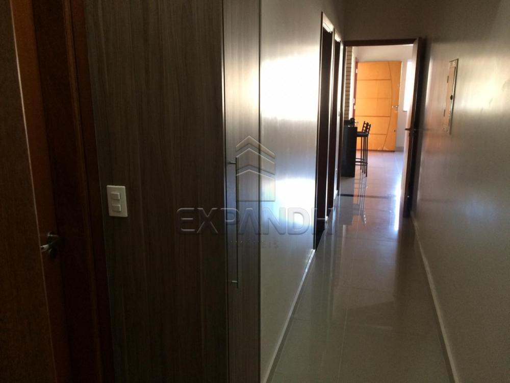 Alugar Casas / Padrão em Sertãozinho apenas R$ 1.875,00 - Foto 46