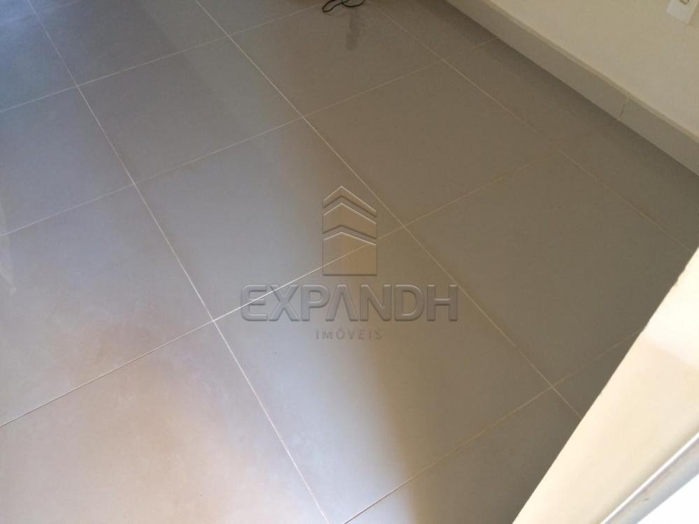 Alugar Casas / Padrão em Sertãozinho apenas R$ 1.875,00 - Foto 47