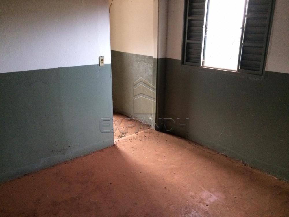 Alugar Comerciais / Barracão em Sertãozinho apenas R$ 5.000,00 - Foto 9