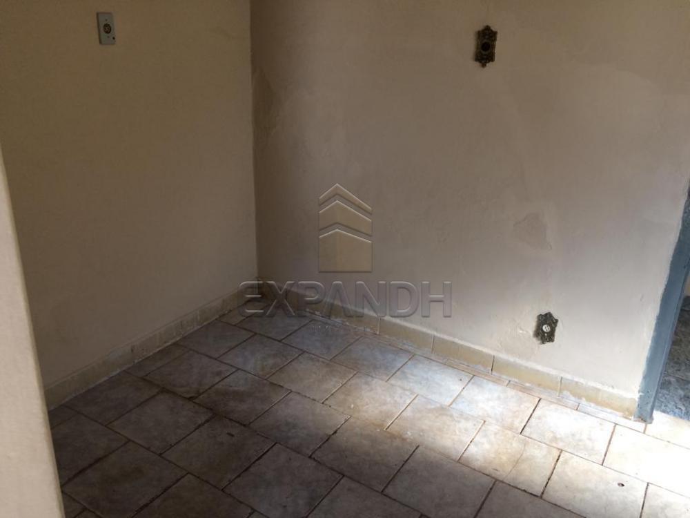 Alugar Casas / Padrão em Sertãozinho apenas R$ 560,00 - Foto 12