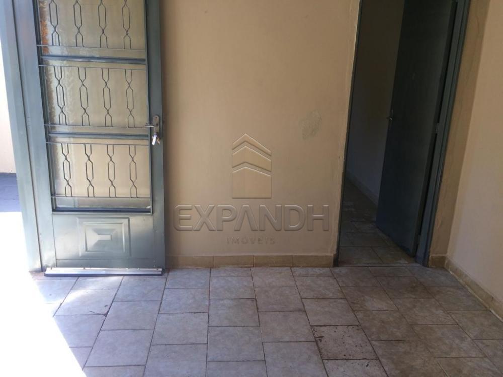 Alugar Casas / Padrão em Sertãozinho apenas R$ 560,00 - Foto 11