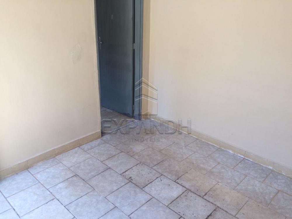 Alugar Casas / Padrão em Sertãozinho apenas R$ 560,00 - Foto 10