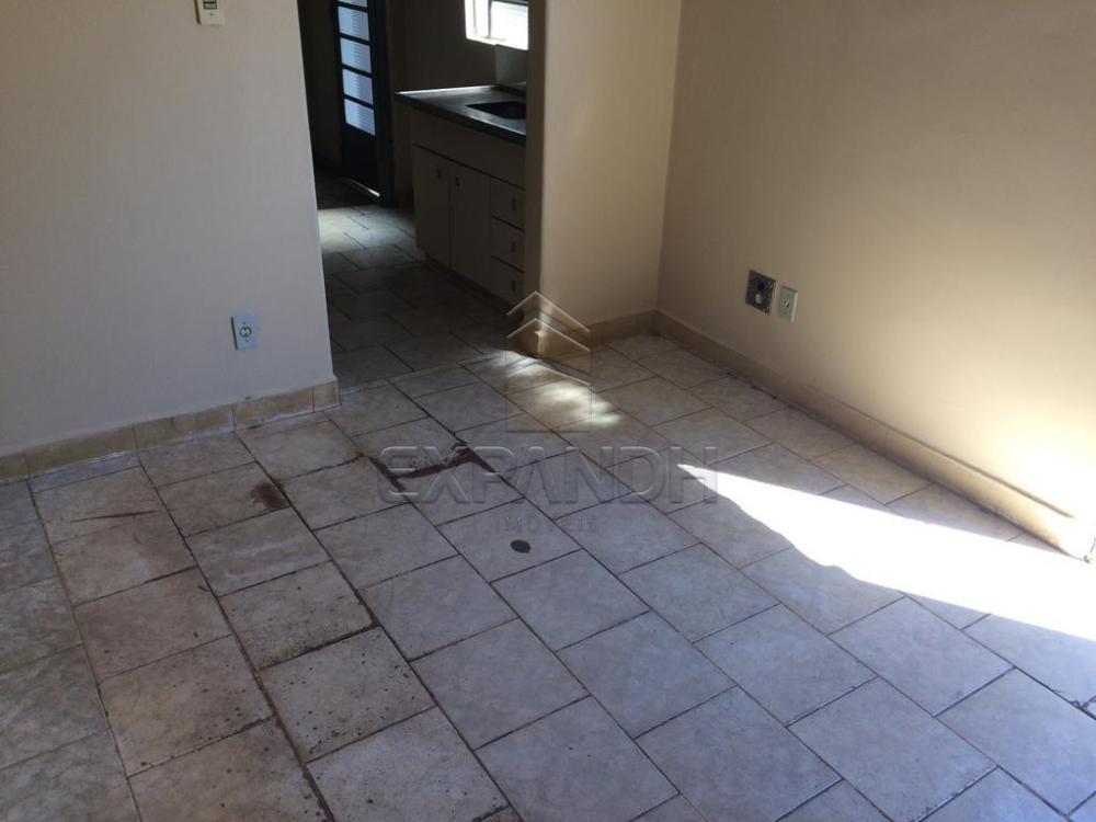 Alugar Casas / Padrão em Sertãozinho apenas R$ 560,00 - Foto 8