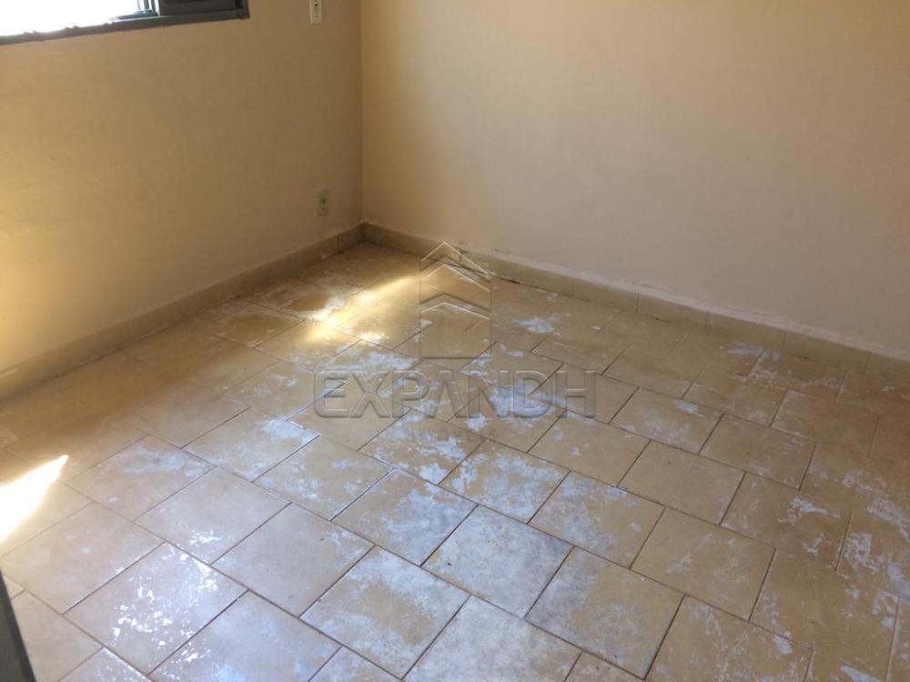 Alugar Casas / Padrão em Sertãozinho apenas R$ 560,00 - Foto 6