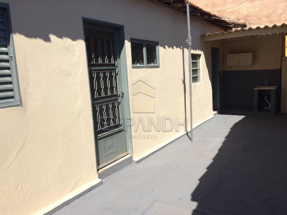 Alugar Casas / Padrão em Sertãozinho apenas R$ 560,00 - Foto 3