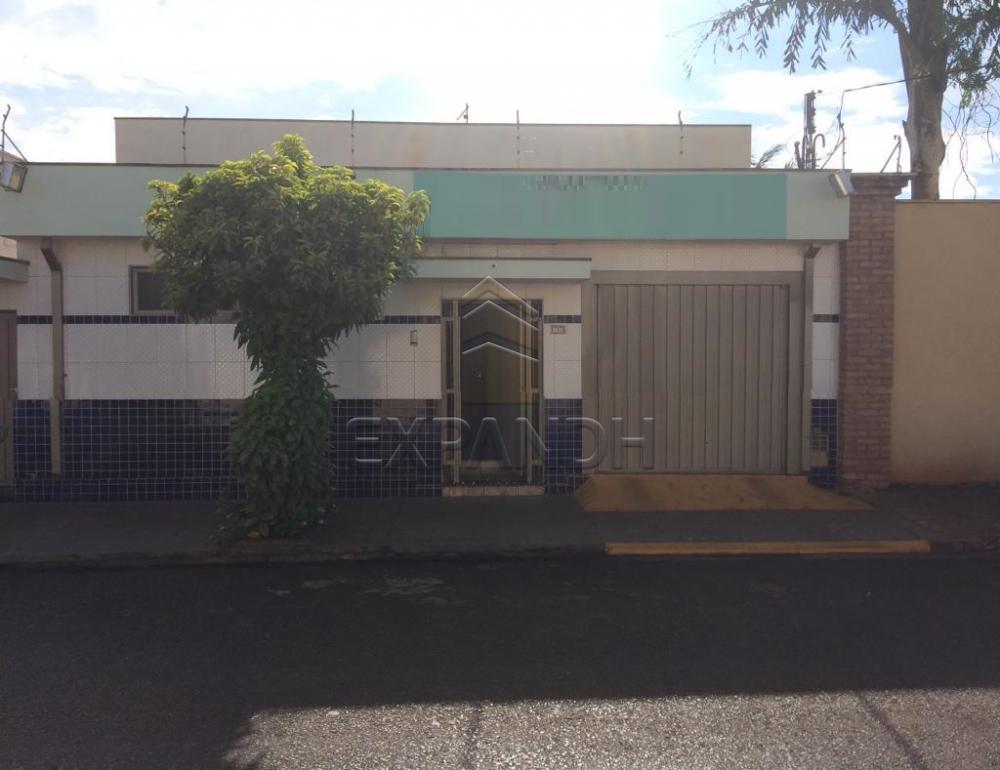 Comprar Casas / Padrão em Pontal R$ 600.000,00 - Foto 1