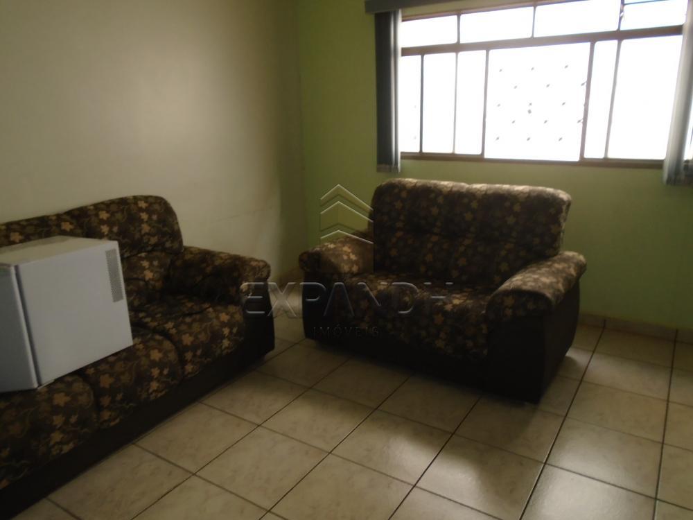 Comprar Casas / Padrão em Pontal R$ 600.000,00 - Foto 5