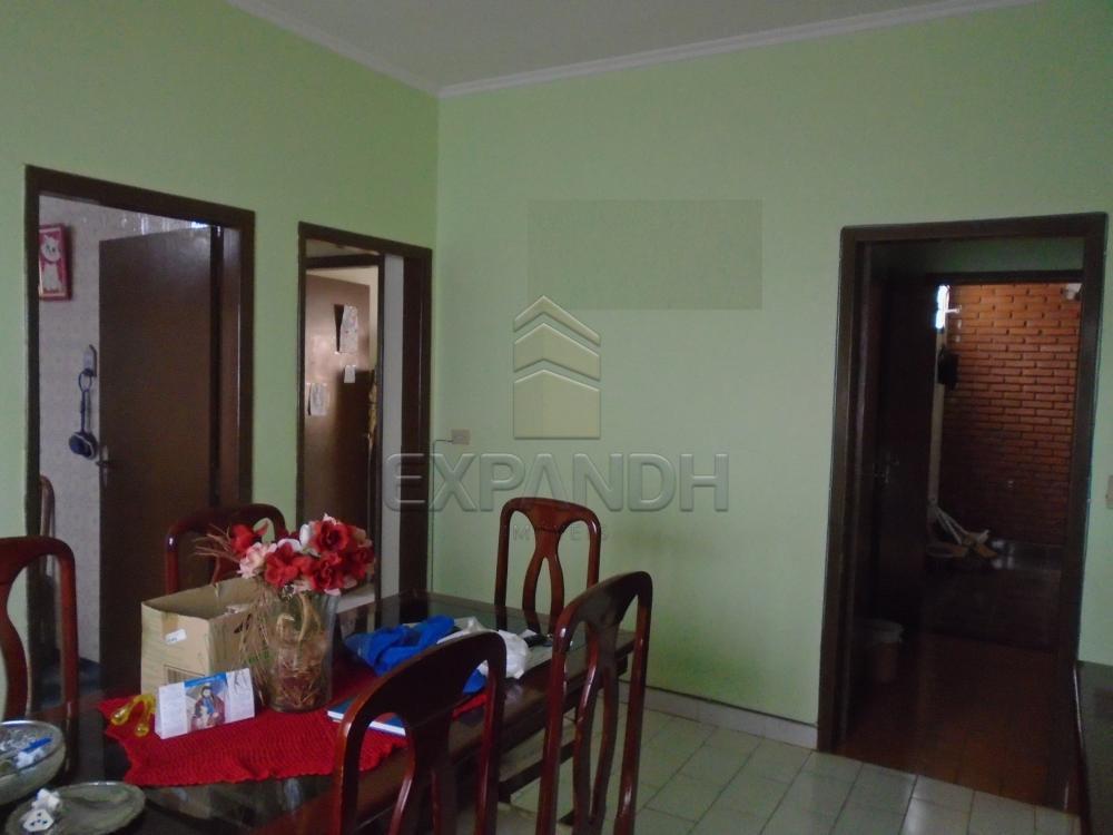 Comprar Casas / Padrão em Pontal R$ 600.000,00 - Foto 7