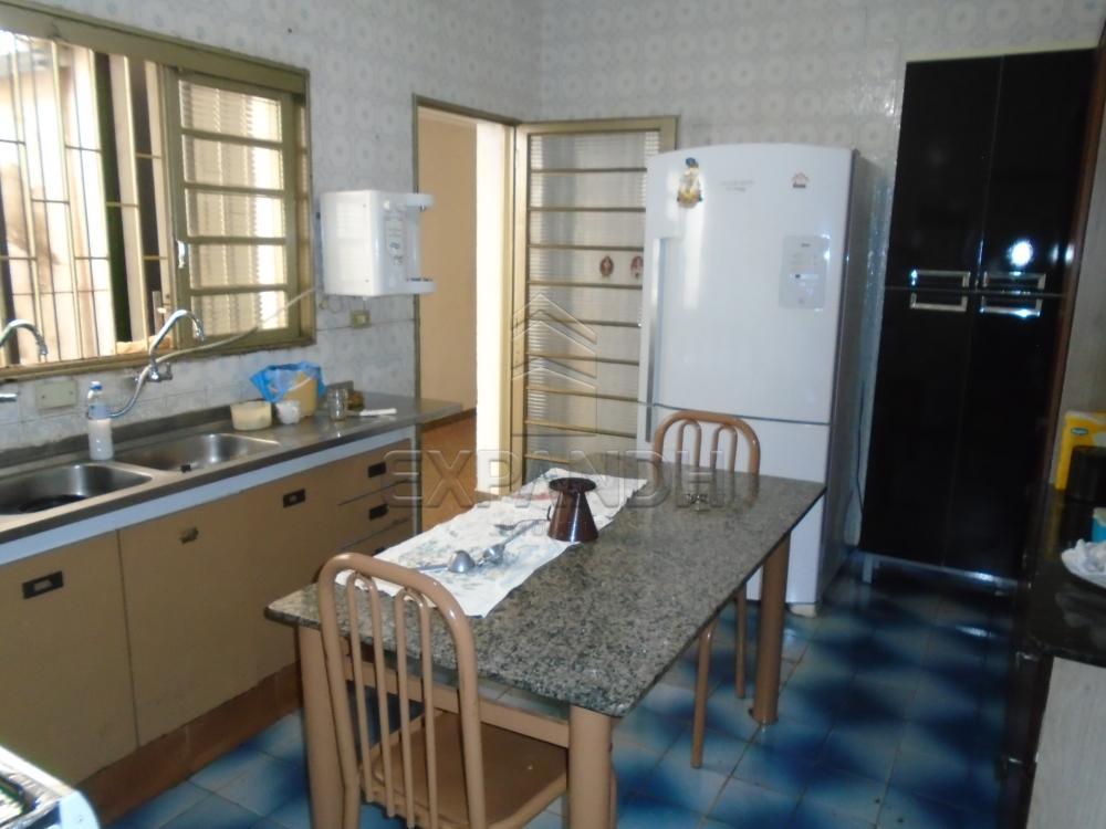 Comprar Casas / Padrão em Pontal R$ 600.000,00 - Foto 8