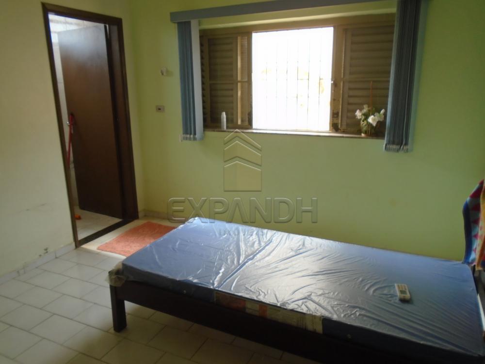 Comprar Casas / Padrão em Pontal R$ 600.000,00 - Foto 12
