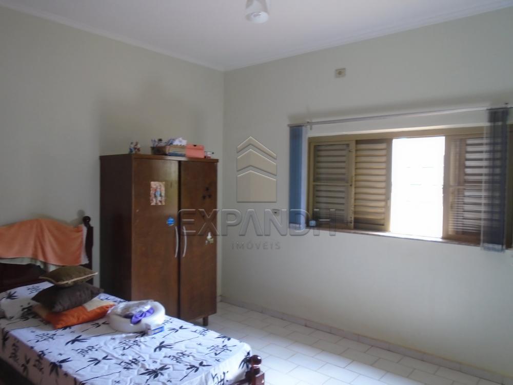 Comprar Casas / Padrão em Pontal R$ 600.000,00 - Foto 15