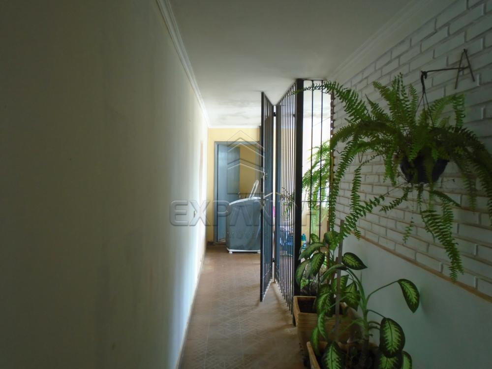 Comprar Casas / Padrão em Pontal R$ 600.000,00 - Foto 19