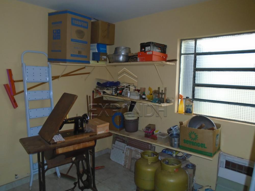 Comprar Casas / Padrão em Pontal R$ 600.000,00 - Foto 23