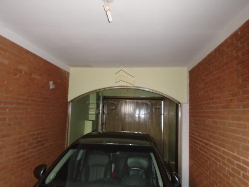 Comprar Casas / Padrão em Pontal R$ 600.000,00 - Foto 26