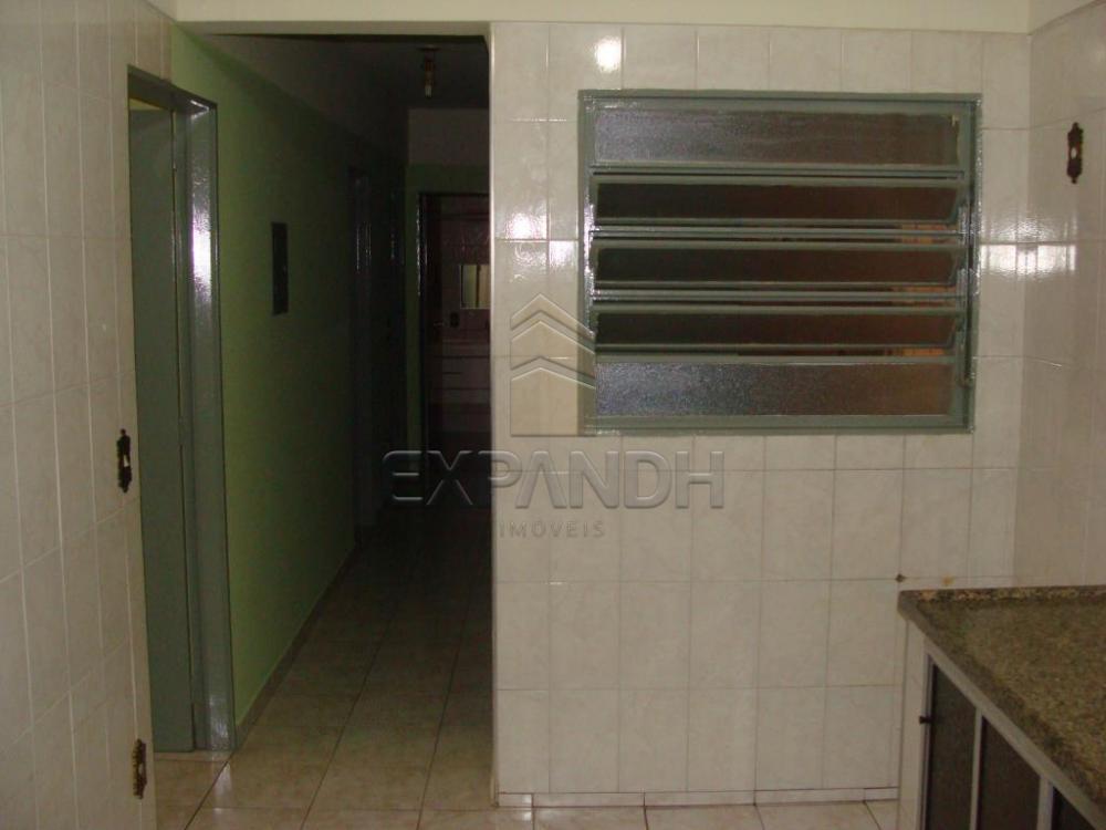 Alugar Apartamentos / Padrão em Sertãozinho R$ 800,00 - Foto 6