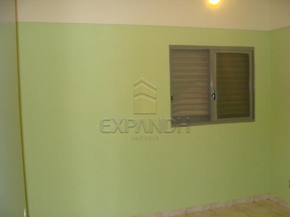 Alugar Apartamentos / Padrão em Sertãozinho apenas R$ 800,00 - Foto 11