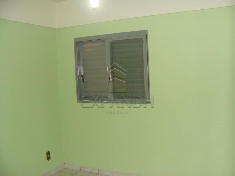 Alugar Apartamentos / Padrão em Sertãozinho apenas R$ 800,00 - Foto 9