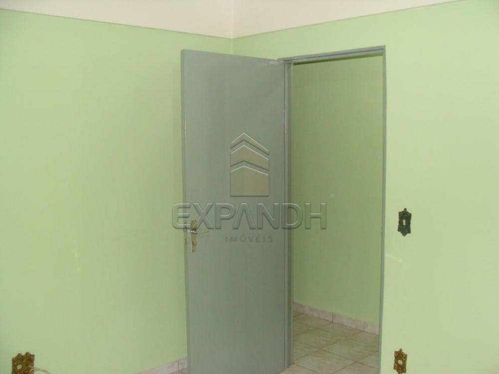 Alugar Apartamentos / Padrão em Sertãozinho apenas R$ 800,00 - Foto 10