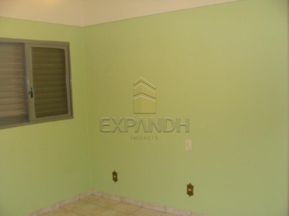 Alugar Apartamentos / Padrão em Sertãozinho apenas R$ 800,00 - Foto 12