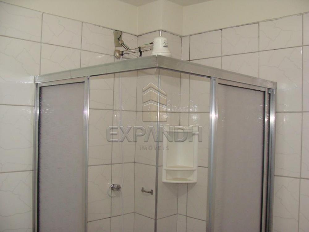 Alugar Apartamentos / Padrão em Sertãozinho apenas R$ 800,00 - Foto 14