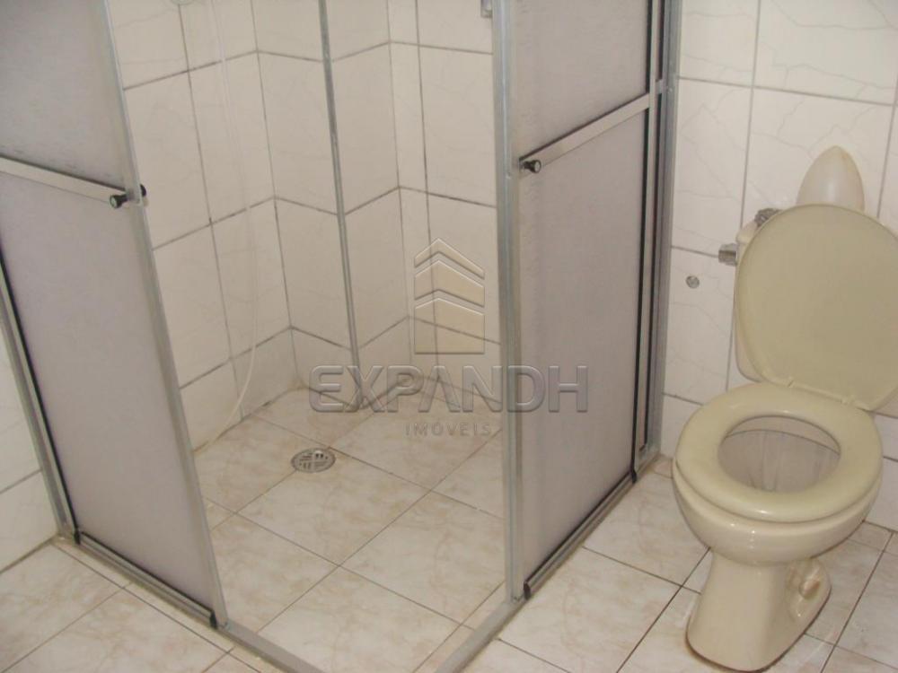 Alugar Apartamentos / Padrão em Sertãozinho apenas R$ 800,00 - Foto 15
