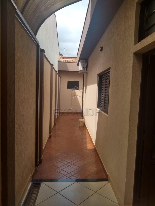 Comprar Casas / Padrão em Sertãozinho apenas R$ 350.000,00 - Foto 12