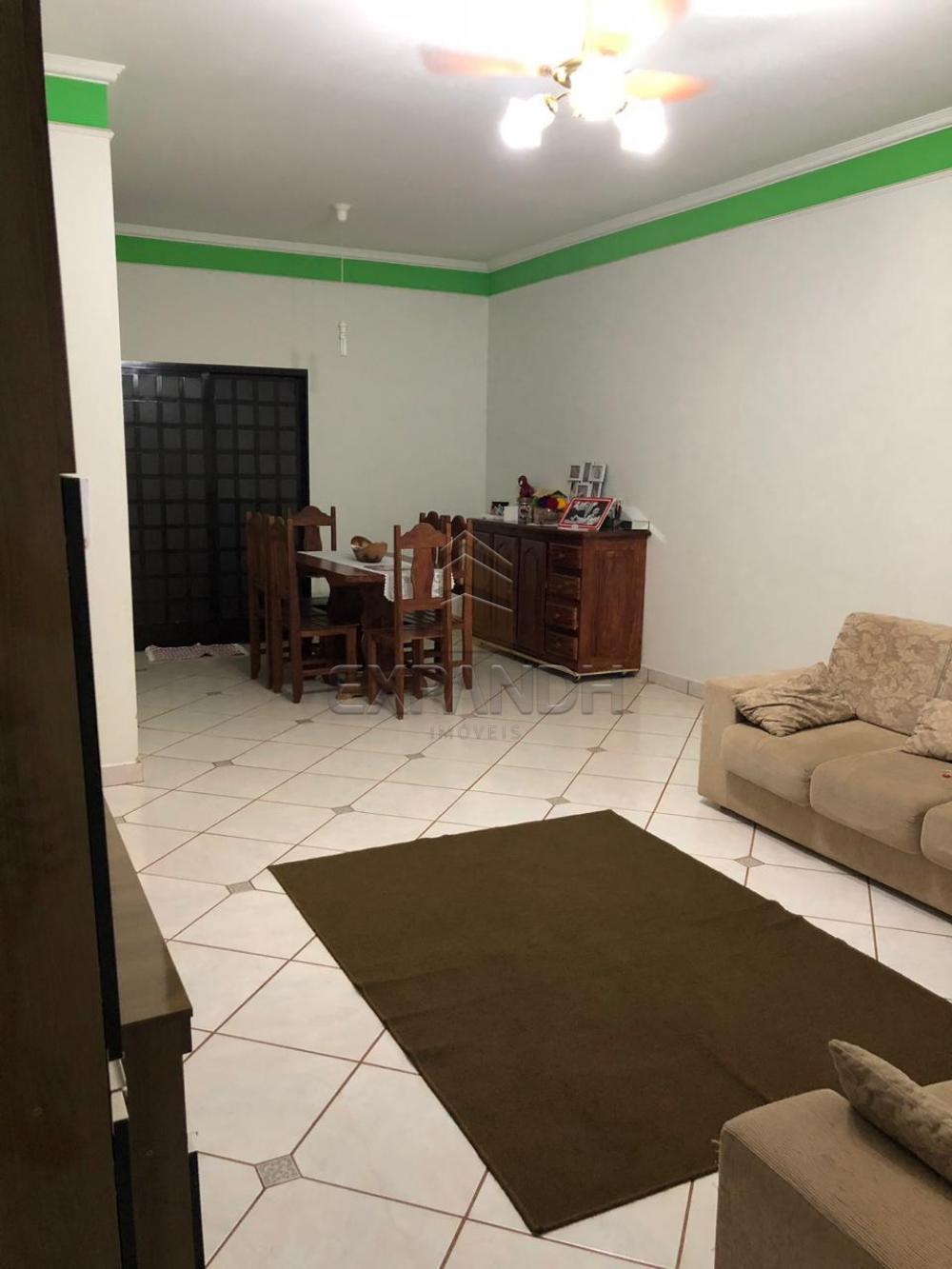 Comprar Casas / Padrão em Sertãozinho apenas R$ 350.000,00 - Foto 2