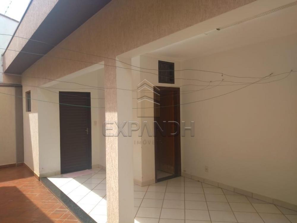 Comprar Casas / Padrão em Sertãozinho apenas R$ 350.000,00 - Foto 10