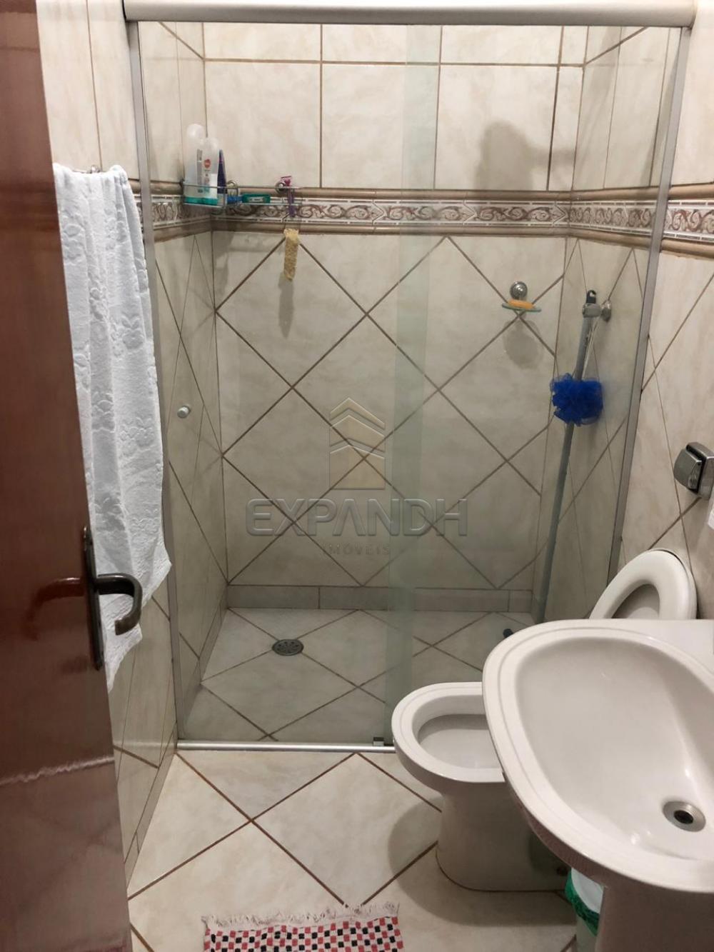 Comprar Casas / Padrão em Sertãozinho apenas R$ 350.000,00 - Foto 7