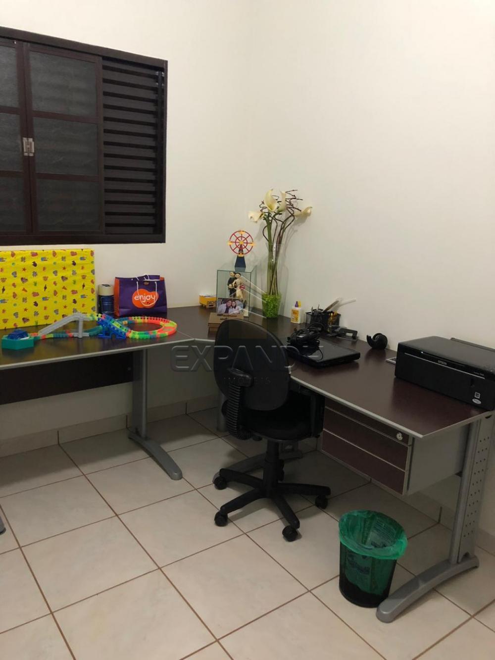 Comprar Casas / Padrão em Sertãozinho apenas R$ 350.000,00 - Foto 5