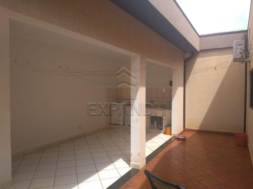Comprar Casas / Padrão em Sertãozinho apenas R$ 350.000,00 - Foto 11
