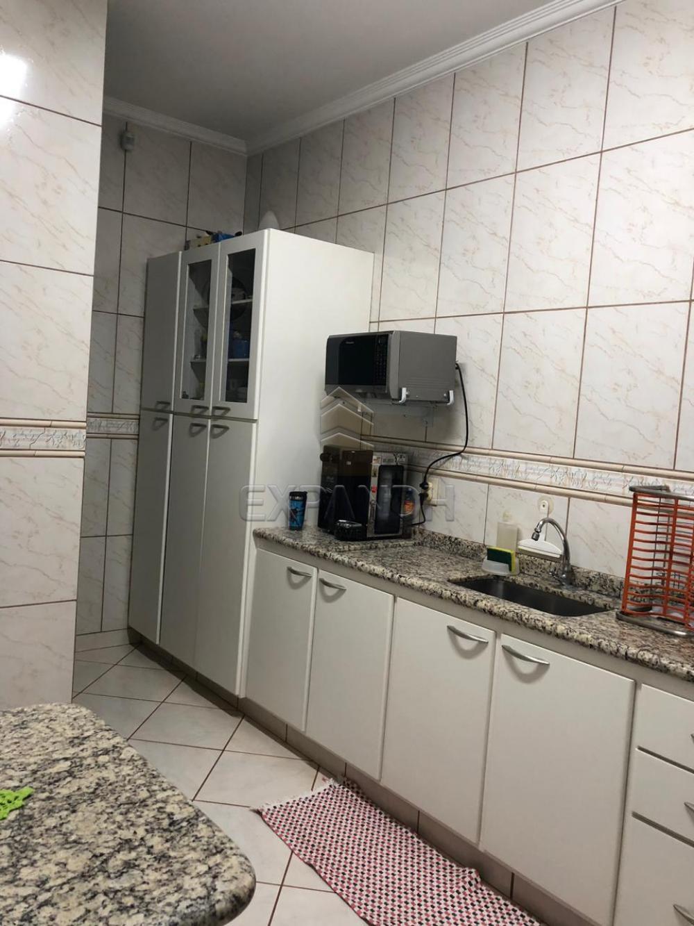Comprar Casas / Padrão em Sertãozinho apenas R$ 350.000,00 - Foto 6