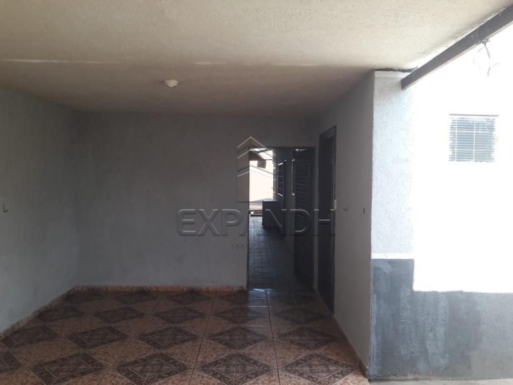 Comprar Casas / Padrão em Ribeirão Preto apenas R$ 260.000,00 - Foto 2