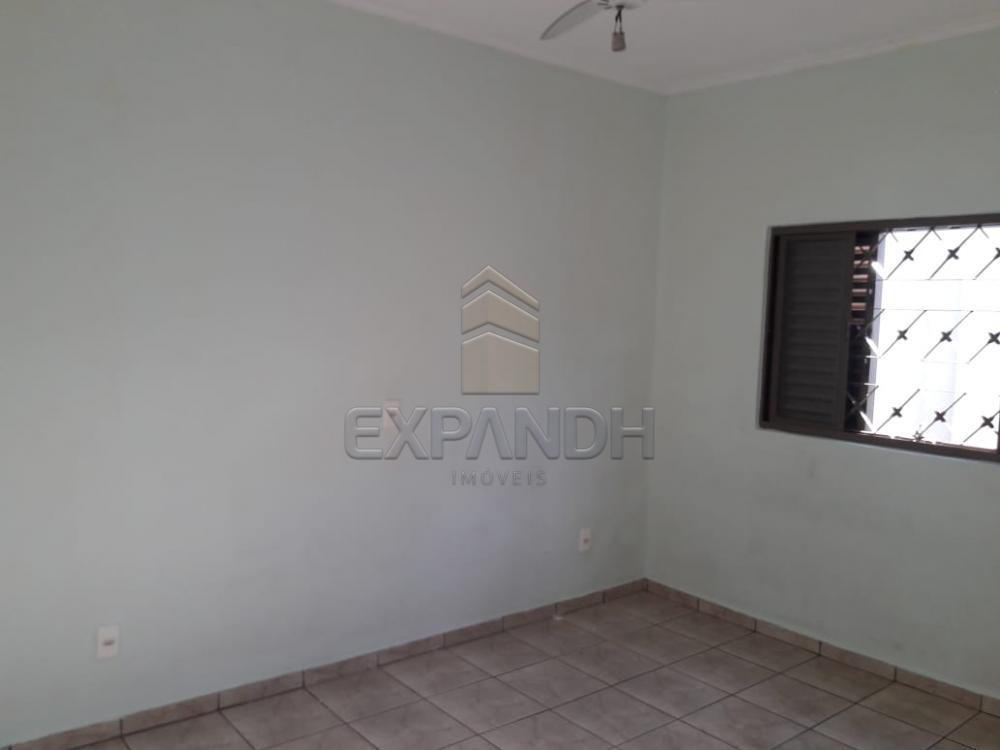 Comprar Casas / Padrão em Ribeirão Preto apenas R$ 260.000,00 - Foto 6