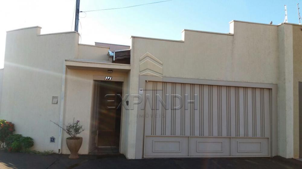 Comprar Casas / Padrão em Sertãozinho R$ 345.000,00 - Foto 1