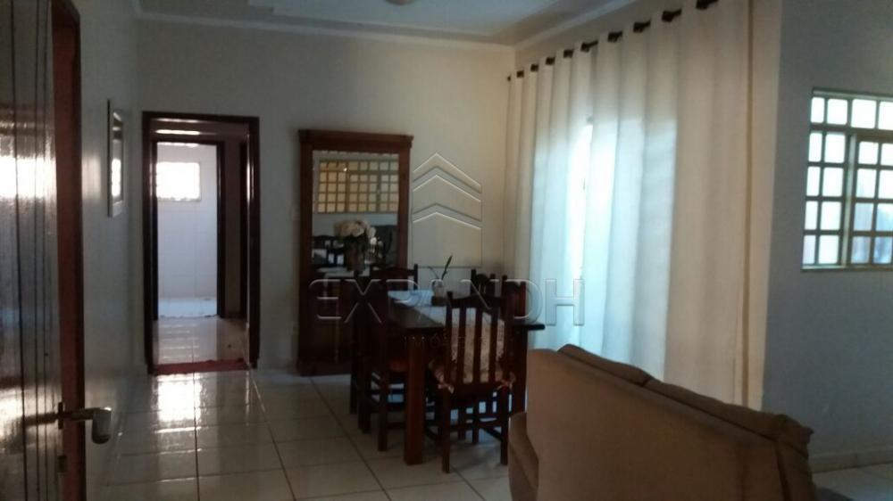Comprar Casas / Padrão em Sertãozinho R$ 345.000,00 - Foto 9