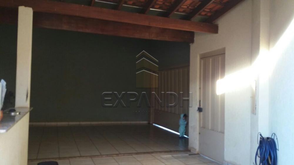 Comprar Casas / Padrão em Sertãozinho R$ 345.000,00 - Foto 2