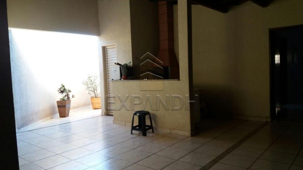 Comprar Casas / Padrão em Sertãozinho R$ 345.000,00 - Foto 6