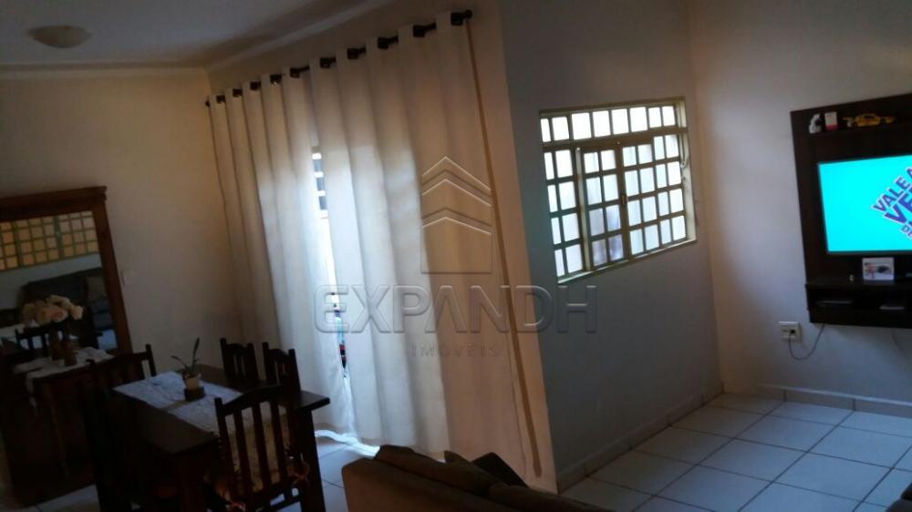 Comprar Casas / Padrão em Sertãozinho R$ 345.000,00 - Foto 7
